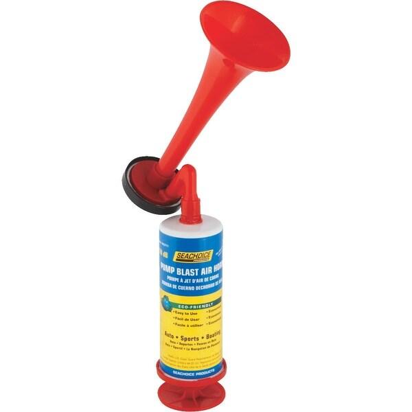 Seachoice Pump Blast Air Horn