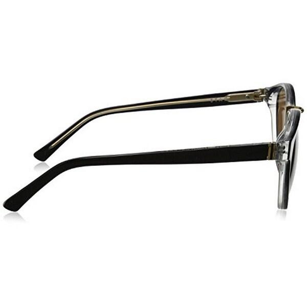 Shop Vonzipper Unisex Stax Sunglasses c2d32b3035