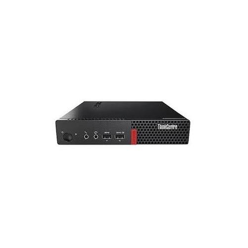 Lenovo Topseller Dt - 10Mr0003us