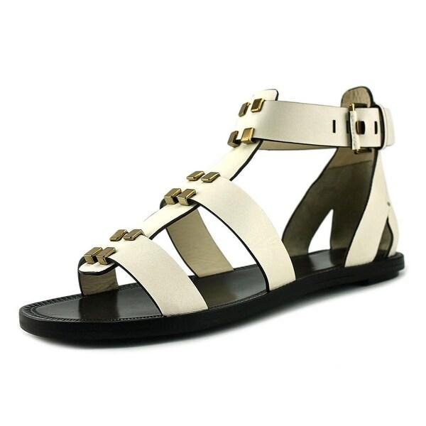 Aerin ELIZA Women Ivory Sandals