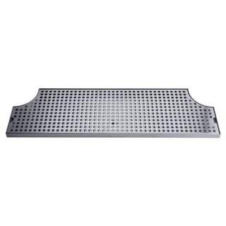 Micromatic DP-MET-H-28-Z Micromatic DP-MET-H-28-Z : 28-Inch Drain Tray