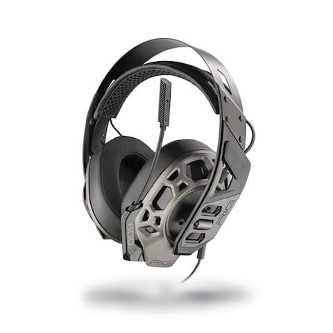 Refurbished Plantronics RIG 500 PRO HX Headset