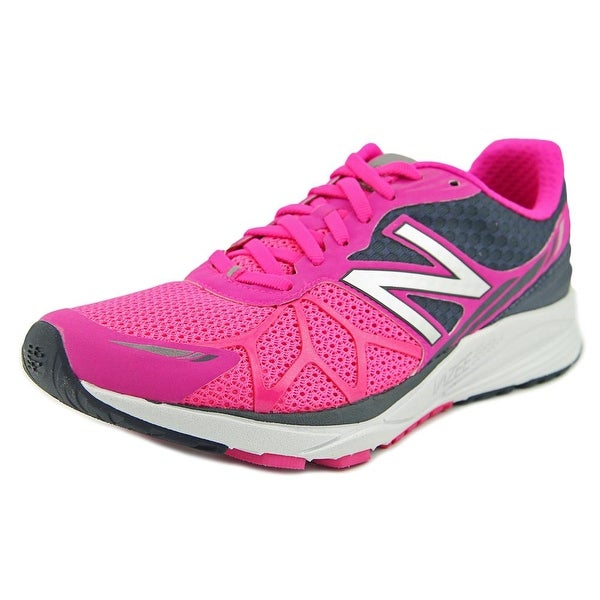 New Balance WPACE Women KM Running Shoes
