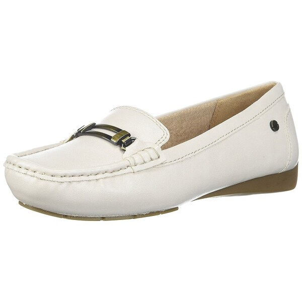 LifeStride Womens viana Closed Toe Mules