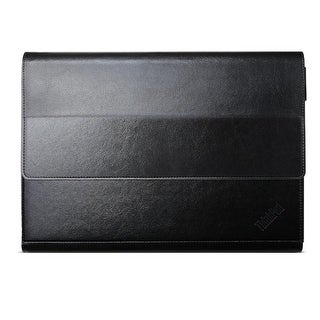 Lenovo Tablet Sleeve 4X40M57117 Tablet Sleeve