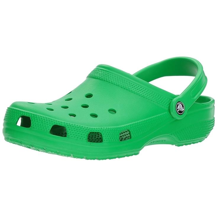 c49386bd498764 Crocs Shoes