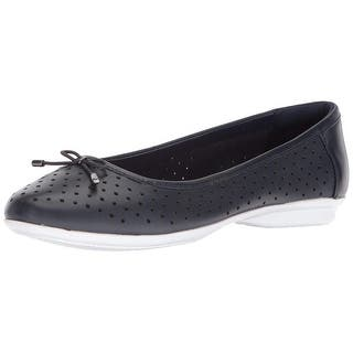 bef31a24fb056 Black Clarks Women s Shoes