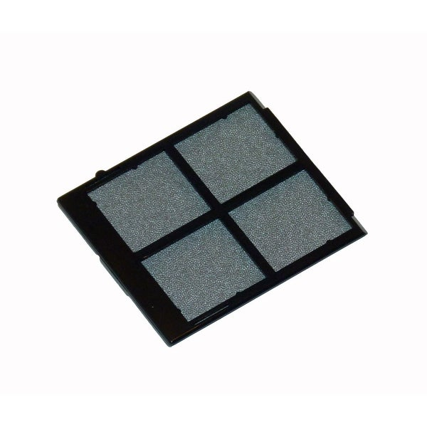 Epson Projector Air Filter: PowerLite 765c, 76c, 82c, S3,S4