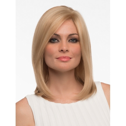 Hannah by Envy - Human Hair, Lace Front, Monofilament Top, Hand Tied