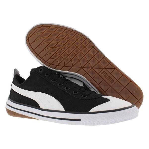 Puma 917 Fun Walking Men's Shoes - 13 d(m) us
