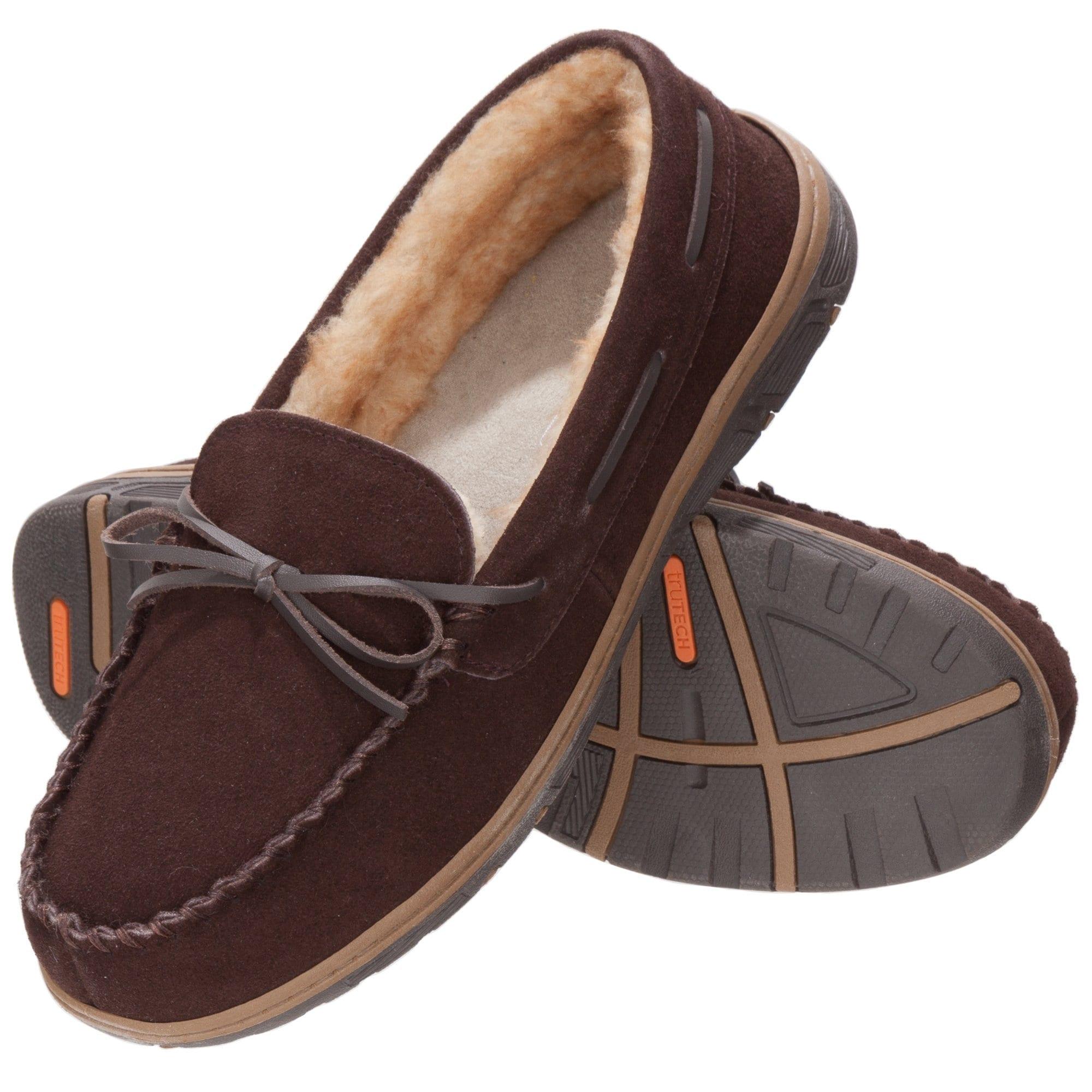 Shop Rockport TruTech NEW Brown Men's