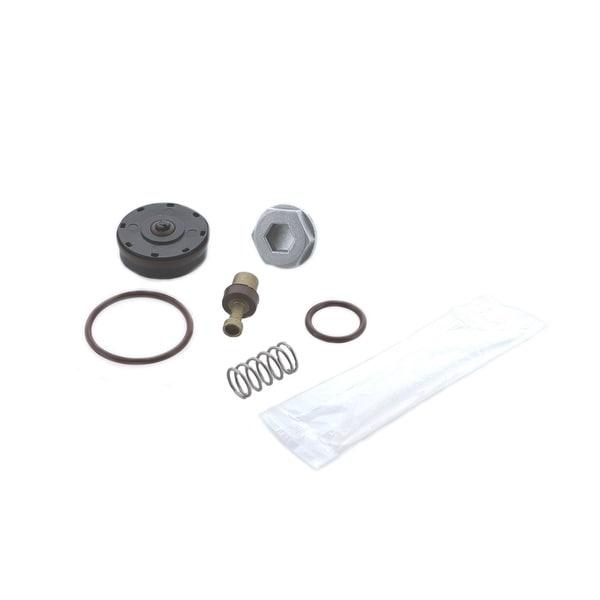Porter Cable OEM N008792 replacement air compressor regulator rpr kit C3001