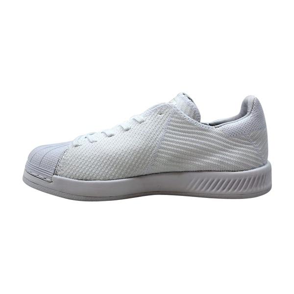 Adidas Superstar Bounce PK
