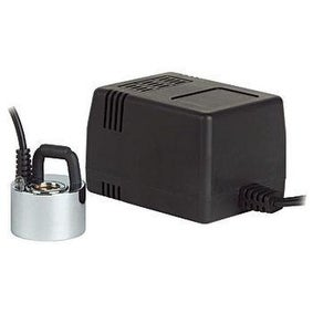 Little Giant 566529 Fogger Kit With Transformer For Fountain