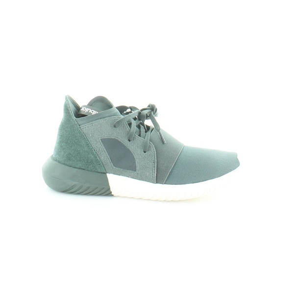 another chance 68bc8 0ffbb Adidas Tubular Defiant Women  x27 s Athletic Green