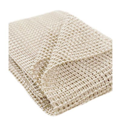Strong Grip Non-slip Rug Pad - Beige