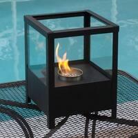 Nu-Flame Sparo Ethanol Lanters