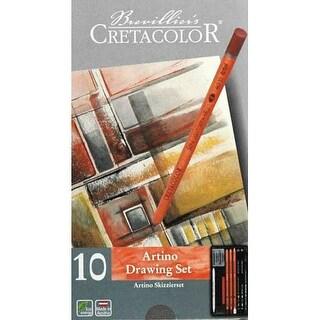 Cretacolor - Artino Drawing Set