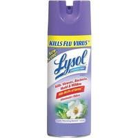 Reckitt & Benckiser 12.5Oz Morng Lysol Spray 1920080833 Unit: EACH