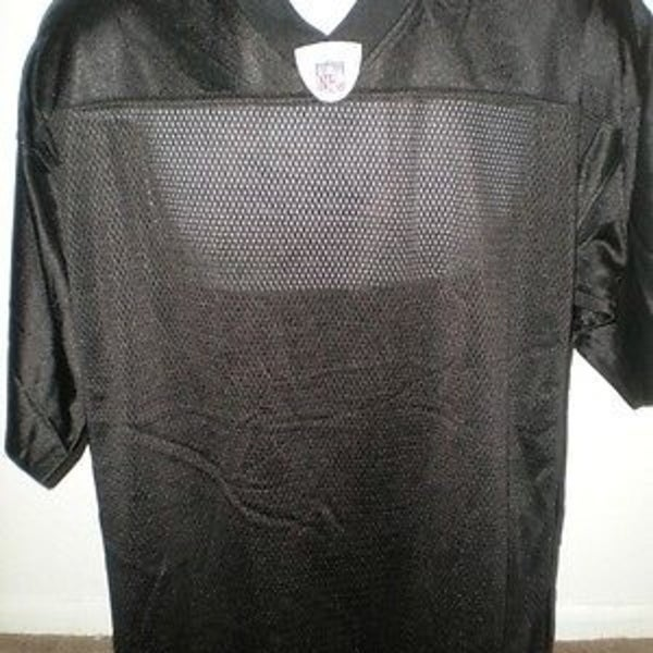 528005452f4 Shop FLAWED Marques Colston  12 Orleans Saints MENS Medium Jersey 51CY -  Free Shipping On Orders Over  45 - Overstock - 23086704