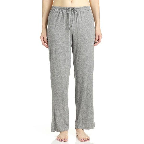 1e2c3f3d2d Shop French Dressing Sleepwear Women s Drawstring Lounge PJ Pants ...