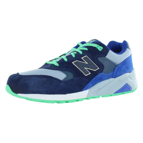 online retailer 1fc9a 98473 New Balance 580 Elite Edition Life Style Men's Shoes - 9 D(M) US