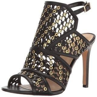 947ba423d11 Vince Camuto Women s Ankara Heeled Sandal. Quick View