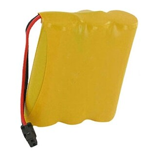 New Replacement Battery BPT18 For SONY Cordless Home Phone Handset
