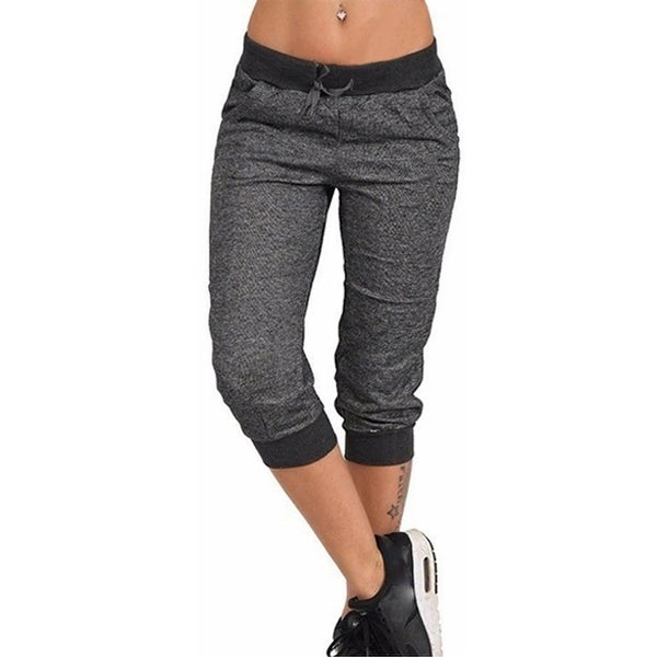 Leo Rosi Women's Casual Joggers. Opens flyout.