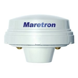 """Maretron 37482w GPS200 Add-on GPS Receiver"""