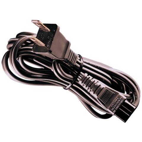 NYKO 80017 PlayStation(R)2/Xbox(R) AC Power Cord, 6ft