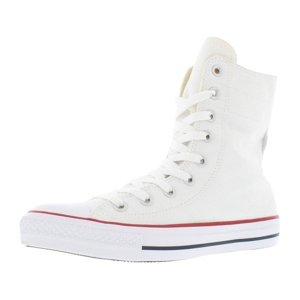 Converse Chuck Taylor Hi Rise Women's Shoes