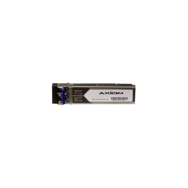 Axion J9152A-AX Axiom 10GBASE-LRM SFP+ Module for HP - 1 x 10GBase-LRM10 Gbit/s
