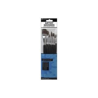 Ranger Artist Brush Set