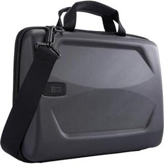 "Case Logic - Lha-114Black - 13"" 15"" Macbook Pro Ultrabook"