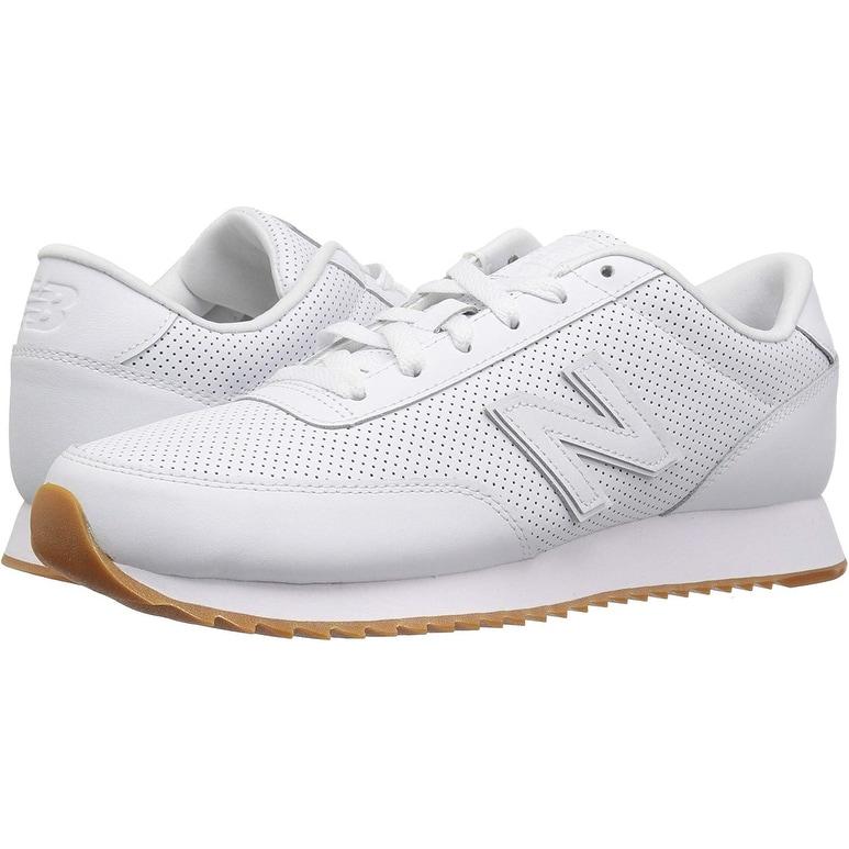 501v1 Ripple Lifestyle Sneaker - 8.5