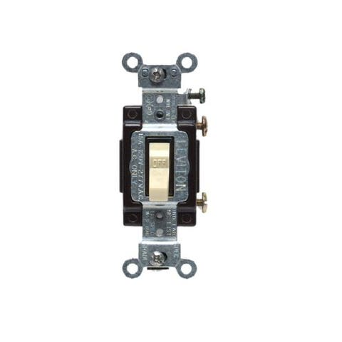 Shop Leviton Electrical | Discover our Best Deals at Overstock