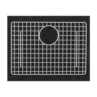 Rohl WSG6347 Wire Basin Rack for the Rohl 6347 Kitchen Sinks