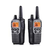 Two Way Radio (2 Radios) Midland-X-TALKER T71VP3
