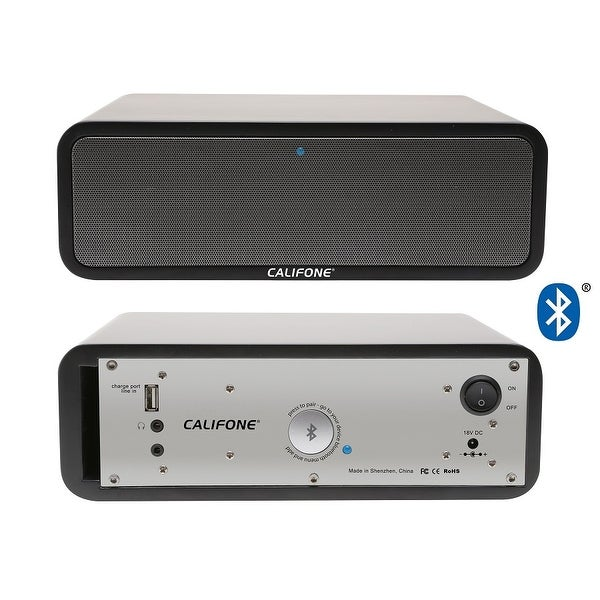 Califone - Pa-Bt30