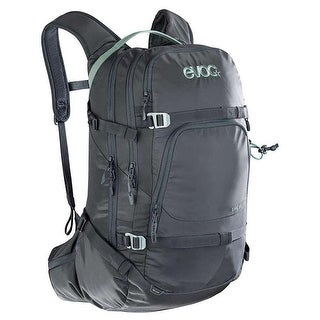 EVOC Line 28L Backpack - Black - 200209100
