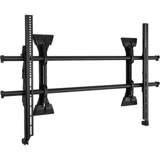 """CHIEF Fusion Fixed Wall Display Mount Wall Display Mount"""