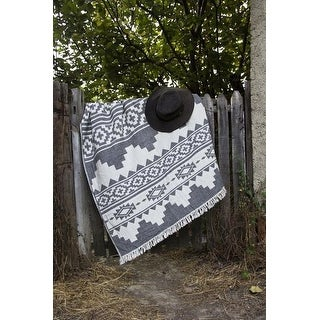 Rug Boho Turkish Towel Pestemal
