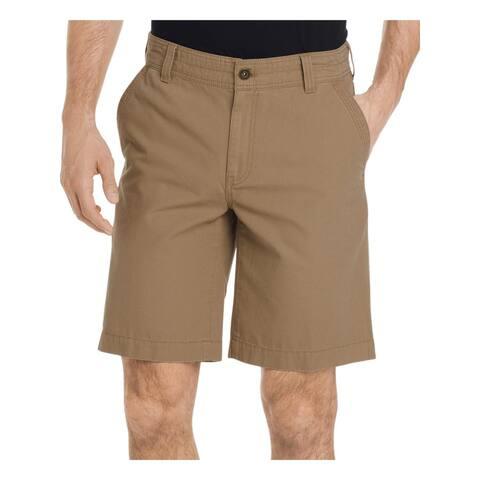 21352d4e615 Men's G.H. Bass & Co. Shorts | Find Great Men's Clothing Deals ...
