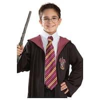Harry Potter Necktie
