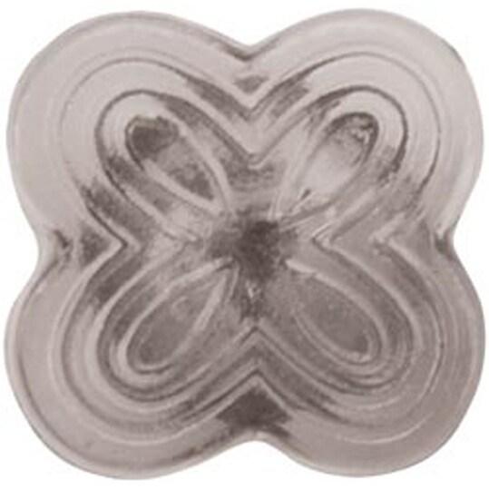 Shop Smoke Upholstery Decorative Twist Pins 10mm 10 Pkg Free