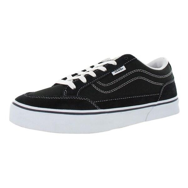 Vans Classics Men's Shoes - 3.5 d(m) us