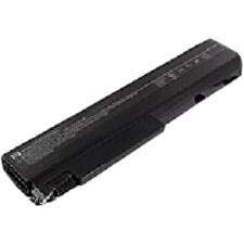 """Battery Biz B-5979 Battery Biz Hi-Capacity Lithium Ion Notebook Battery - Lithium Ion (Li-Ion) - 4400mAh - 10.8V DC"""