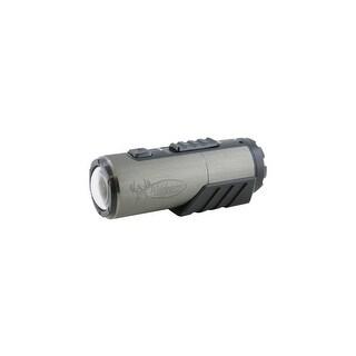 Wildgame Innovations Z2HD Wildgame Digital Camcorder - Full HD, HD - 16:9 - 5 Megapixel Image - Flashlight