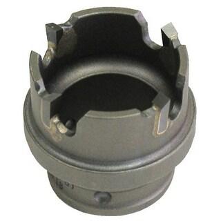 Greenlee 332-645-1-1/8 05697 1-1-8 Inch Ct Cutter